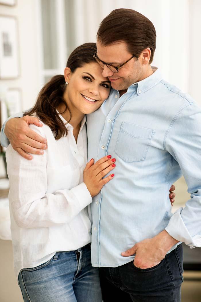 Nya Zeeland dating äktenskap