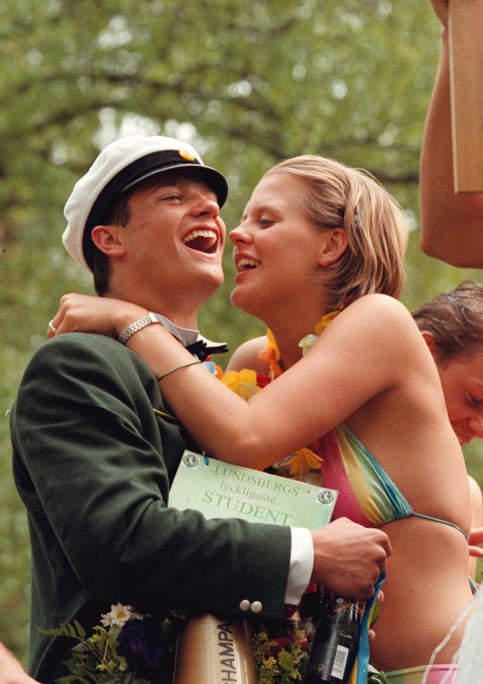 sanningen om Dating en gift man 18 dating 16 olagliga